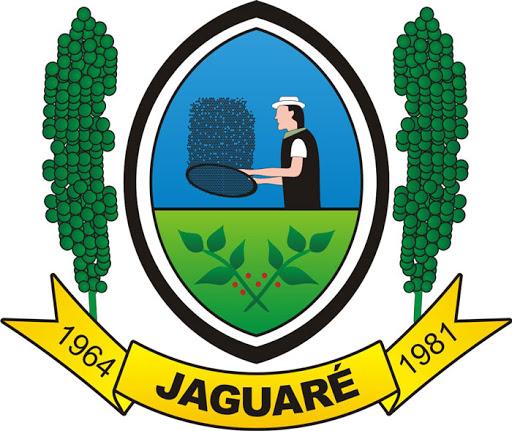 brasao_jaguare