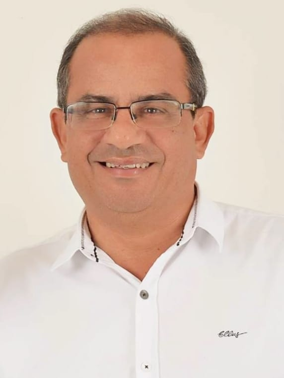 OSVALDO FERNANDES DE OLIVEIRA JUNIOR